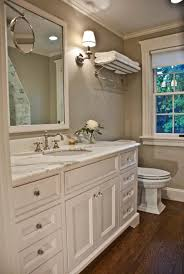 traditional bathroom designs. Traditional Bathroom Design Ideas-50-1 Kindesign Traditional Bathroom Designs