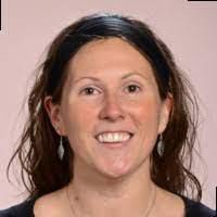 Jill Riggs - Columbus, Ohio Area | Professional Profile | LinkedIn
