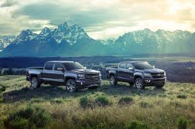 2018 chevrolet silverado centennial edition. simple 2018 2018 chevrolet silverado and colorado centennial edition 01 view photo  gallery  18 photos chevrolet silverado centennial edition t