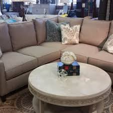 Birmingham Wholesale Furniture Furniture Stores 2200 2nd Ave S