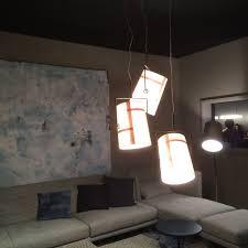 bedroom ceiling light fixtures ideas living room ceiling light fixtures stock svietidlá domino od
