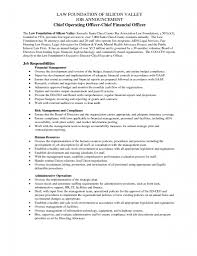 Coo Resume Template Coo Resume Templates Therpgmovie 9