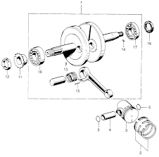 1981 honda ct70 wiring diagram on 1981 images free download Honda Trail 70 Wiring Diagram 1981 honda ct70 wiring diagram 10 1980 ct70 wire diagram 1971 honda ct70 engine diagram 1970 honda trail 70 wiring diagram
