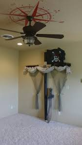 Pirate Bedroom Decorating 17 Best Ideas About Pirate Bedroom Decor On Pinterest Pirate