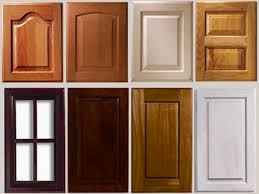 Make Your Own Kitchen Doors Kitchen Kitchen Cabinet Doors Designs Cupboard Style In The