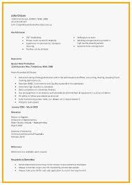 Cv For Cleaning Job 48 Best Photograph Of Cleaner Job Description For Resume