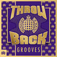 Throwback Grooves: Ministry of Sound