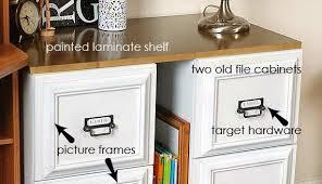 diy office desk. Beautiful Desk Make Your Own File Cabinet House Furniture DIY Office Desk With In Remodel  10 On Diy