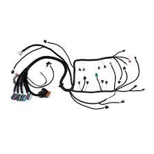 94 97 lt1 lt4 w t56 standalone wiring harness psi 94 97 lt1 lt4 w t56 standalone wiring harness