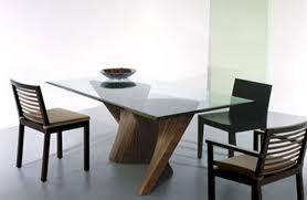 bench  modern dining room chairs beautiful modern dining bench