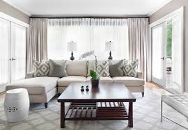 Living Room:Contemporary White Living Room Furniture Beautiful Contemporary White  Living Room Furniture Great Set