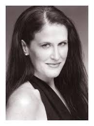 Opera Soprano Heather Connolly, Singer, Actress, New York City