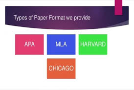 Draft Paper Online Do Online Research And Draft An Mla Apa Or Havard Paper By Alvoemo
