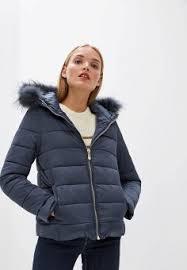 Женская <b>одежда Trussardi</b> Jeans — купить в интернет-магазине ...