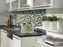 l and stick vinyl tile backsplash vinyl backsplash roll smart tiles backsplash l and stick backsplash reviews