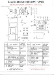 e2eb012ha nordyne electric furnace parts audio cable wiring nordyne e2eb-015ha troubleshooting at Nordyne Motors Wiring Diagram Manual Pdf