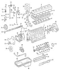Oemparts automotive parts online catalog rh oemparts dodge 2500 repair manual 02 dodge caravan manual