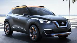 2018 nissan kicks usa. brilliant 2018 nissan kicks 2017 precio on 2018 intended usa k
