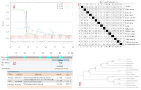 Cloning Expression And Immunogenicity Analysis Of Inhibin