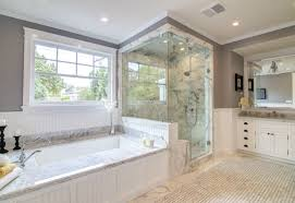How Much Do Bathroom Remodels Cost New Decorating Ideas