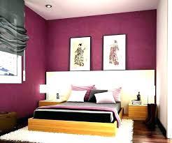 bedroom colour ideas cool schemes trendy colors modern color pictures combinations