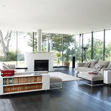 open living room ideas beautiful open space living room pictures beautiful open living room