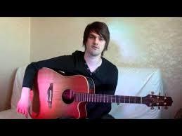 Lay Me Down Chords By Chris Tomlin Worship Chords