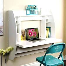 fold out desk from wall wall mounted fold out desk image of wall mount laptop desk fold out desk