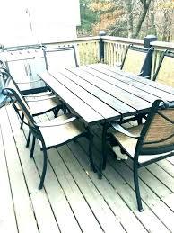 diy patio table top ideas patio table top ideas outdoor table top ideas outdoor table top diy patio table top ideas