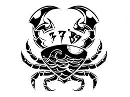 Original crab tattoo designs   Tattoos   Crab Rose Tattoo as well  moreover 13 best Cancer Zodiac Tattoos For Men images on Pinterest   Design further  moreover  additionally Maryland blue crab tattoo   Tattoos   Piercings   Pinterest   Crab in addition Orange And Yellow Ink Crab Tattoo On Leg   Crabs   Pinterest furthermore  additionally 10 best Crab Tattoos images on Pinterest   Design tattoos also  furthermore . on best crab tattoos images on pinterest blue crabs tattoo cancer maryland ideas zodiac