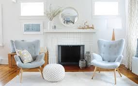 Scan Design Furniture Scan Design Bedroom Furniture Scan Design Mia 22901 Scan