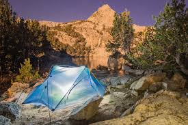 the best ultralight tents and shelters of 2018