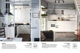 Découvrez les poseurs de cuisine needhelp. Pin By Erica Motter On Vintage Home Ikea Kitchen Cuisine Ikea Kitchen Design