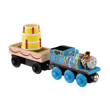 thomas the train wooden railway storage designs