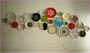 wall decor plates decorative plates wall hanging plate wall decor hanging decorative wall plates the latest wall decor plates
