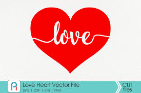 You can still enjoy flaticon collections with the following limits Love Heart Graphic By Pinoyartkreatib Creative Fabrica