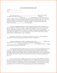 Demand Promissory Note Template Template Demand Promissory Note Template 17