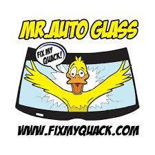 mr auto glass 17 photos windshield installation repair 925 florida ave palm harbor fl phone number yelp
