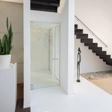 custom made glass doors