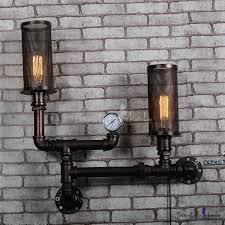 industrial inspired lighting. industrial inspired lighting t