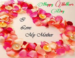mothers day whatsapp wallpapers 2016