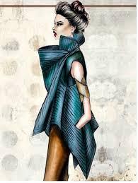 Nift Diploma Courses In Fashion Designing Fashion Tailoring Art Academy Of Art Design Estd 2001