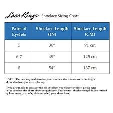 Adidas Shoelace Size Chart Zerocarboncaravan Net