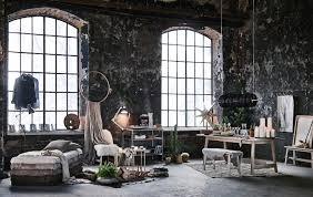 Weihnachtsdeko Wohnzimmer Ideen Vom Stylisten Ikea