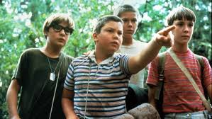stand by me at why this stephen king movie is timeless 30 years before stranger things rob reiner s 1986 movie stand by me combined youth nostalgia and corpses for a landmark coming of age story