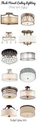 Kitchen Drum Light 17 Best Ideas About Drum Lighting On Pinterest Music Furniture
