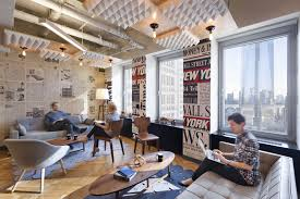 work office design. Coworking Office Design Image Source Work