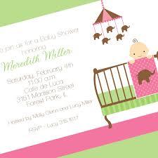 Office Bridal Shower Invitation Wording Baby Shower Invitation No Gifts Luxury Invitation Wording Monetary 23