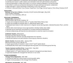 Detective Resume Police Resume Examples New Ficer Recruit Samples