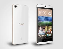 Htc Design 826 Htc Desire 826 Unveiled At Ces 2015